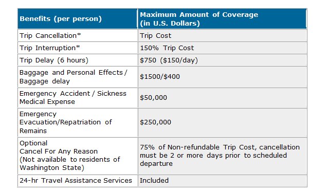 insurance-chart2.png